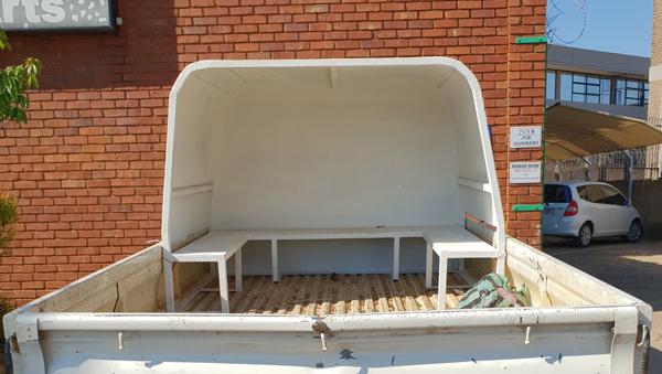 custom-half-canopies