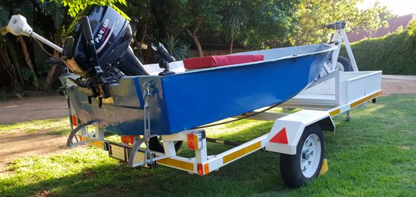 custom-trailers